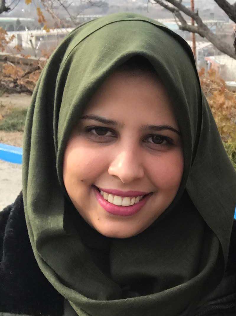 khadija-iwd2019-e1566891718297.jpg