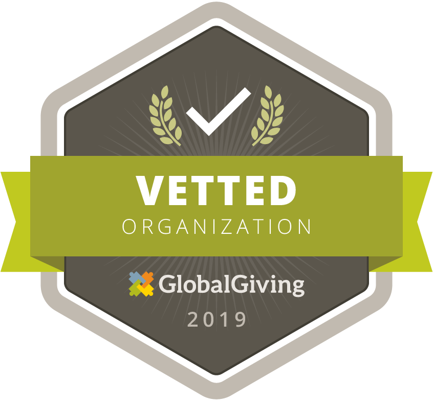 Global-Giving-Badge.png