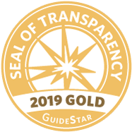 GuideStar-Seal-GOLD.png
