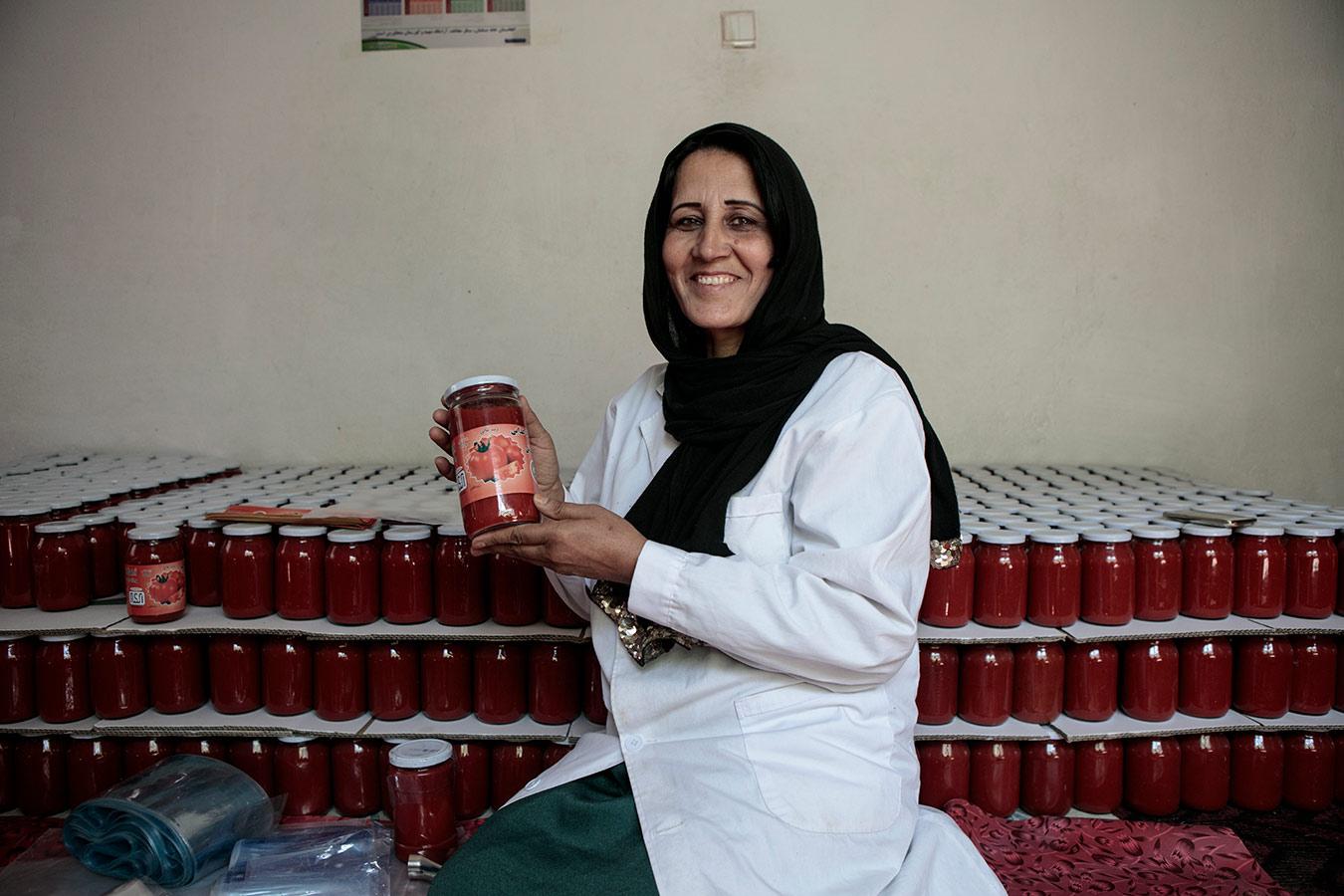 afghanistan-weat-hero-25102019.jpg