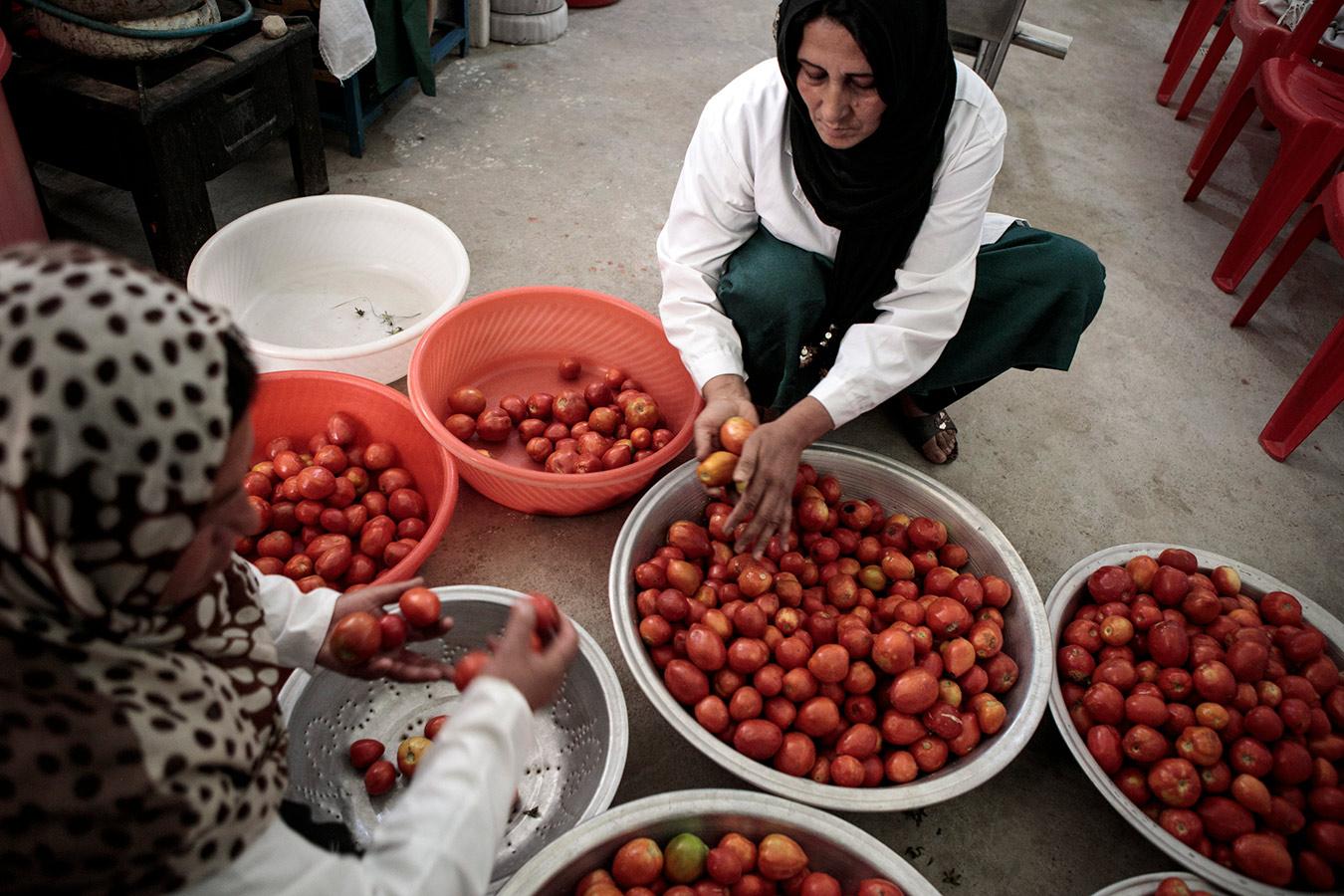 afghanistan-weat-photoslideshow-2-03052020.jpg