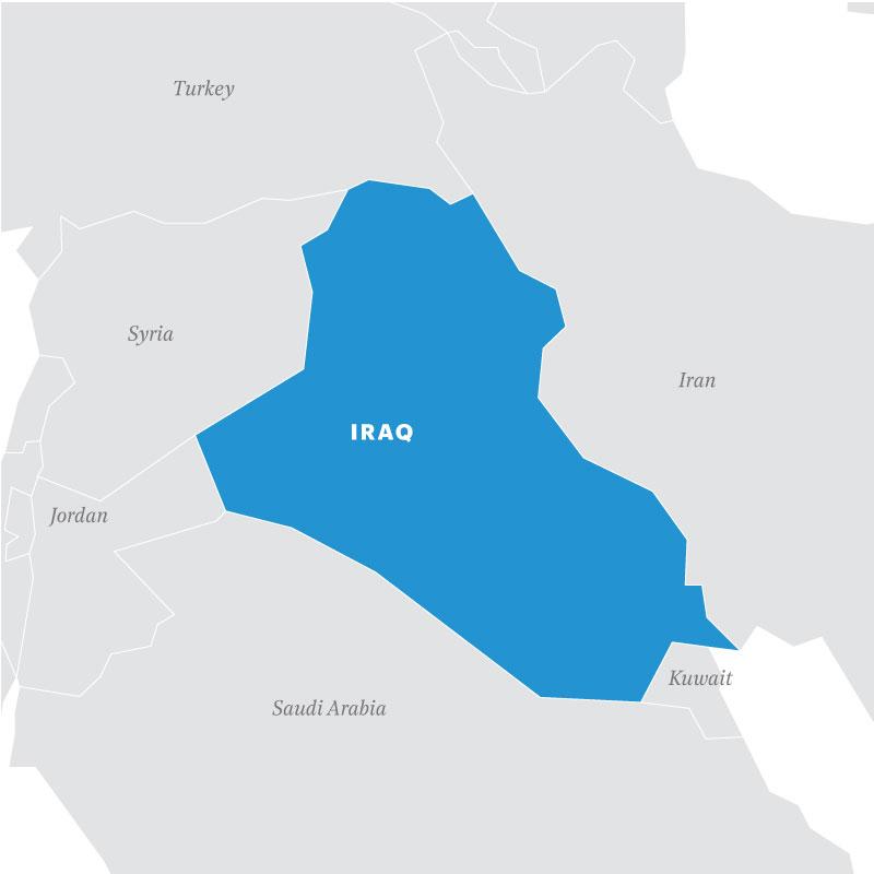 iraq-map.jpg