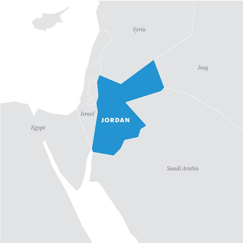 jordan-map.jpg