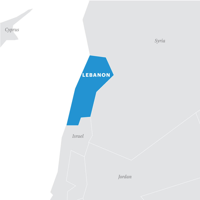 lebanon-map.jpg