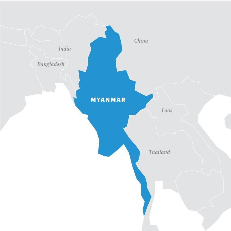 myanmar-map.jpg
