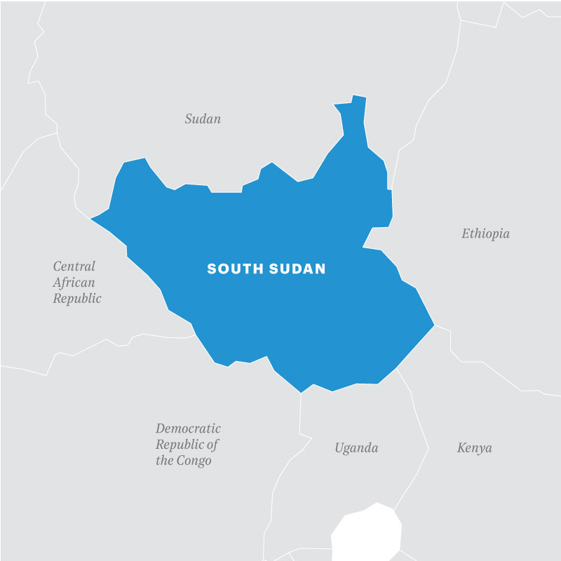 south-sudan-map.jpg
