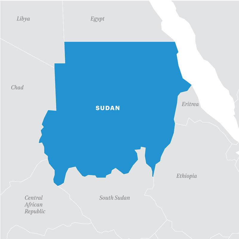 sudan-map.jpg