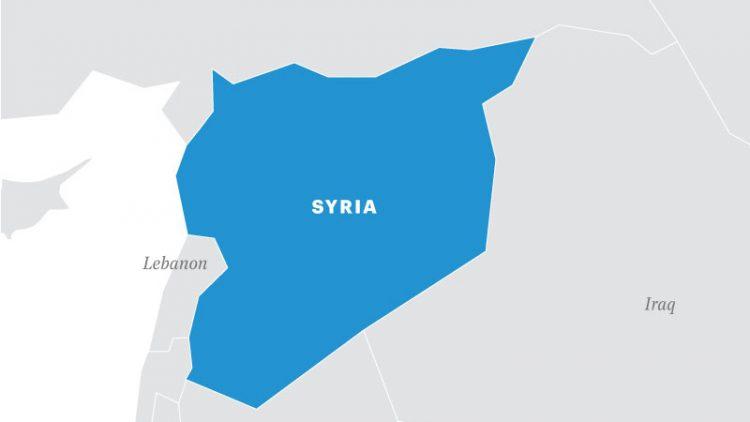 syria-map-750x422.jpg