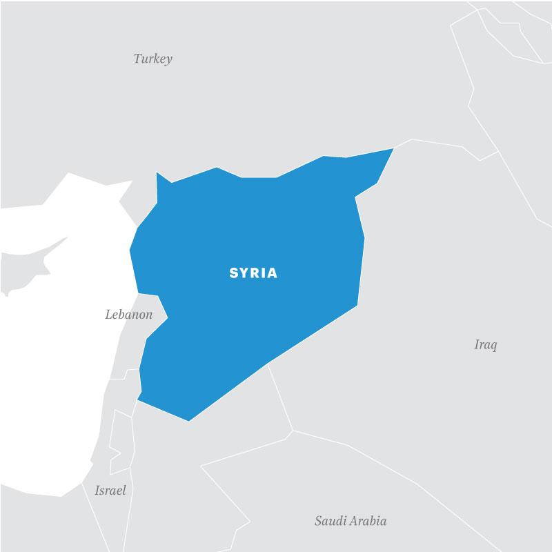 syria-map.jpg