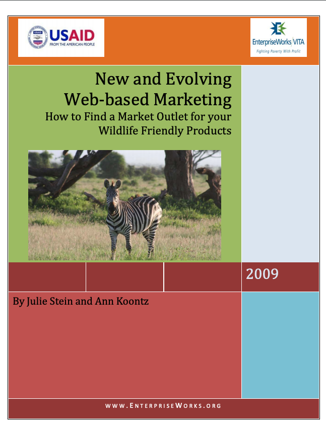 New-and-Evolving-Web-based-Marketing-Cover.png