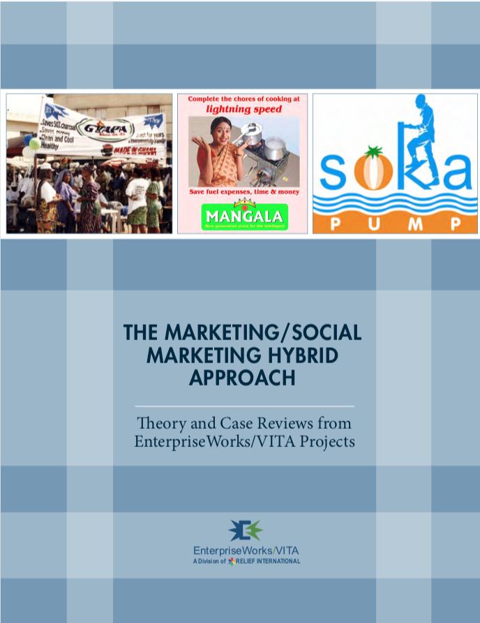 The-Marketing-Social-Marketing-Hybrid-Approach-cover.png