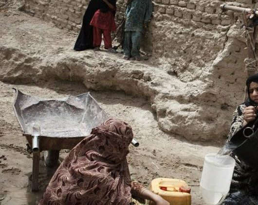 afghanistan-country-hero-230819-e1629368458655-530x422.jpg