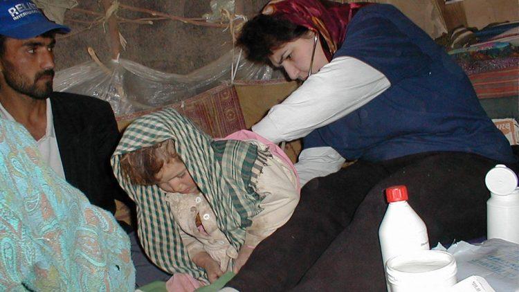 afghanistan-country-timeline-027081902-750x422.jpg