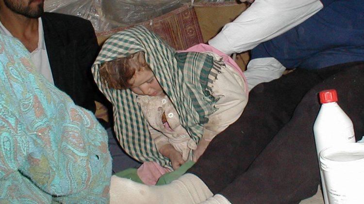 afghanistan-country-timeline-027081902-e1629366839126-750x422.jpg