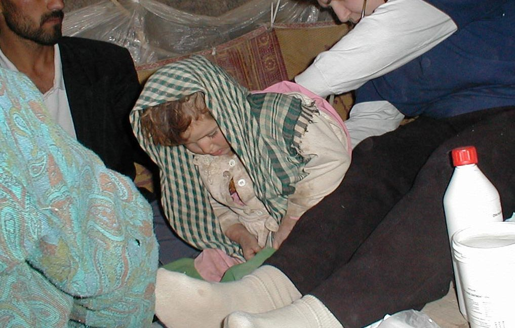 afghanistan-country-timeline-027081902-e1629366839126.jpg