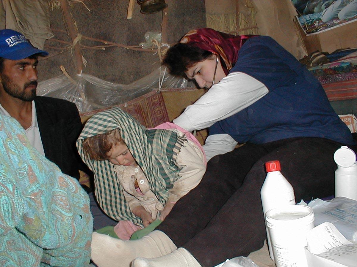 afghanistan-country-timeline-027081902.jpg