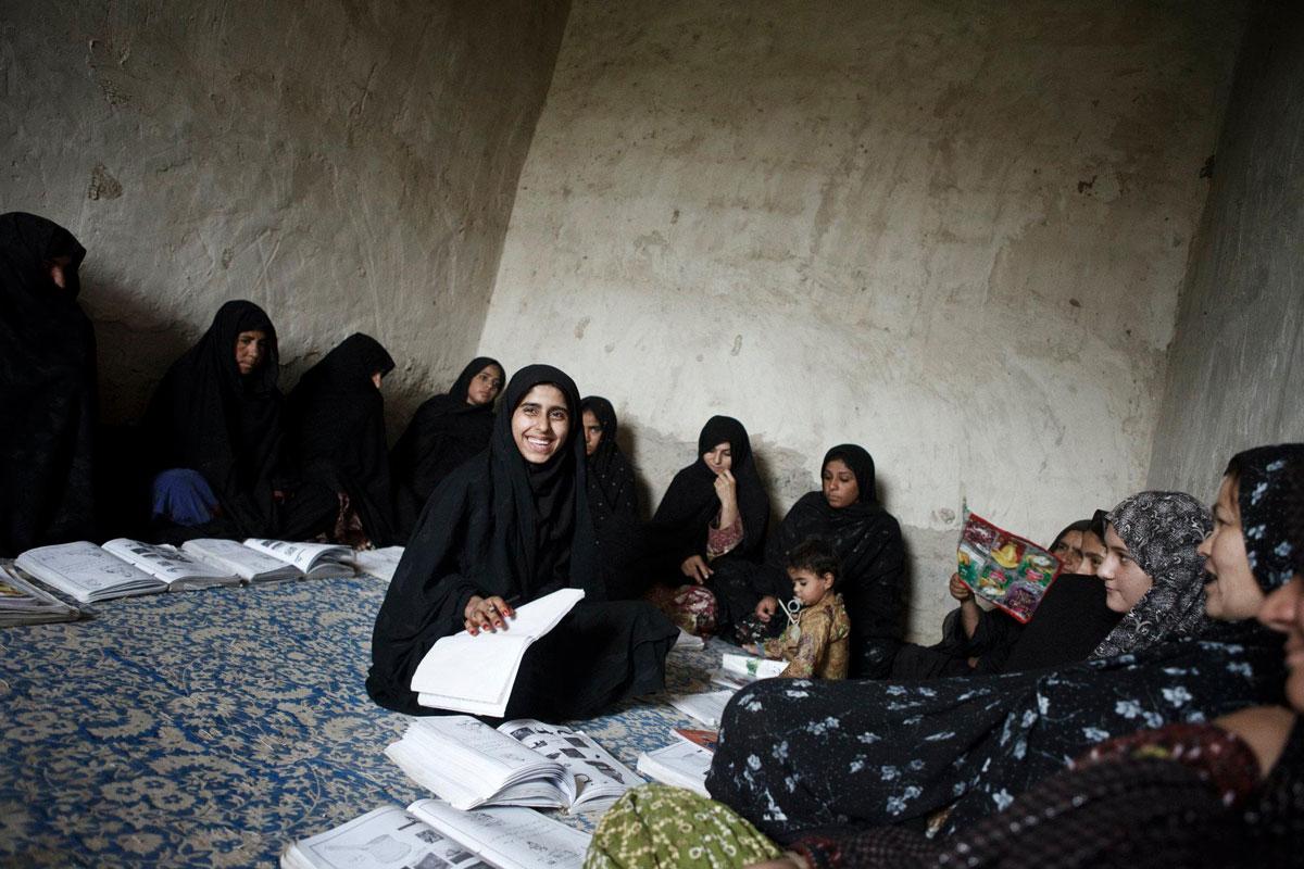 afghanistan-country-timeline-027081903.jpg