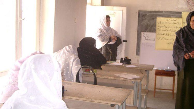 afghanistan-country-timeline-027081904-e1629367462610-750x422.jpg