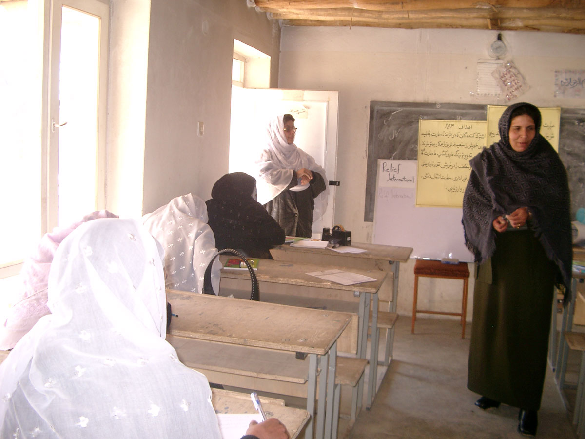 afghanistan-country-timeline-027081904.jpg