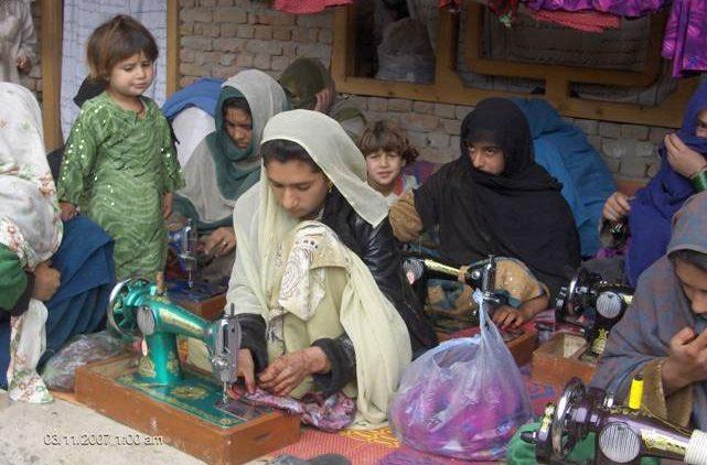 afghanistan-country-timeline-027081905-641x422.jpg