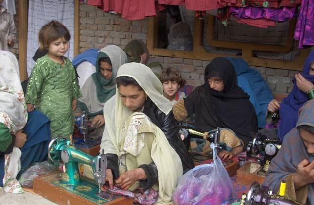 afghanistan-country-timeline-027081905-e1566901990953.jpg