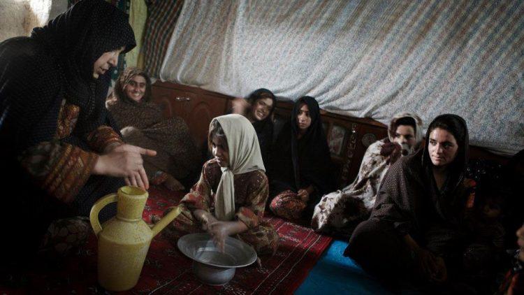 afghanistan-country-timeline-027081906-750x422.jpg