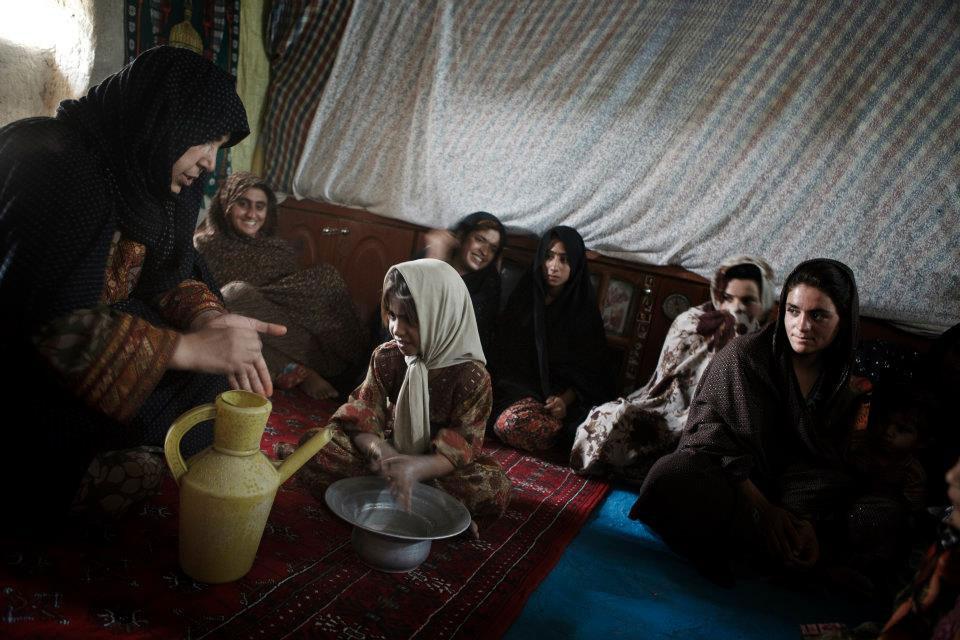 afghanistan-country-timeline-027081906.jpg