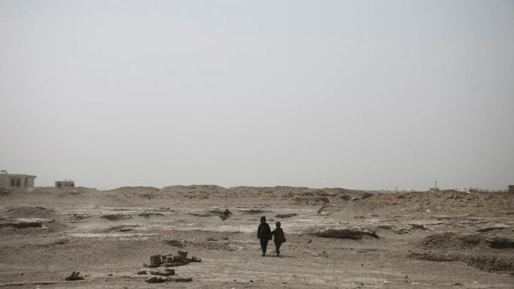 afghanistan-country-timeline-027081907-750x422.jpg