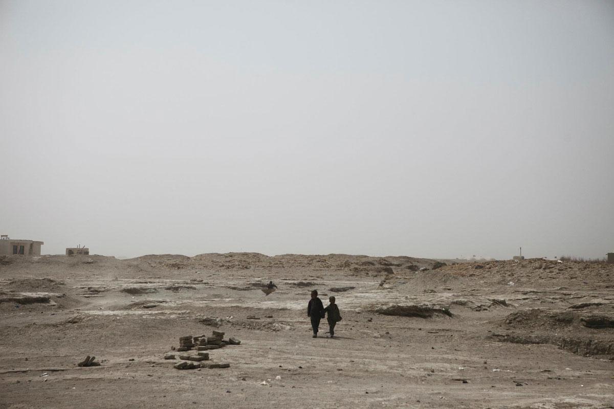 afghanistan-country-timeline-027081907.jpg