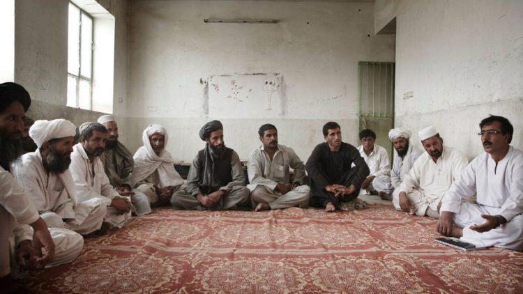 afghanistan-country-timeline-027081908-750x422.jpg