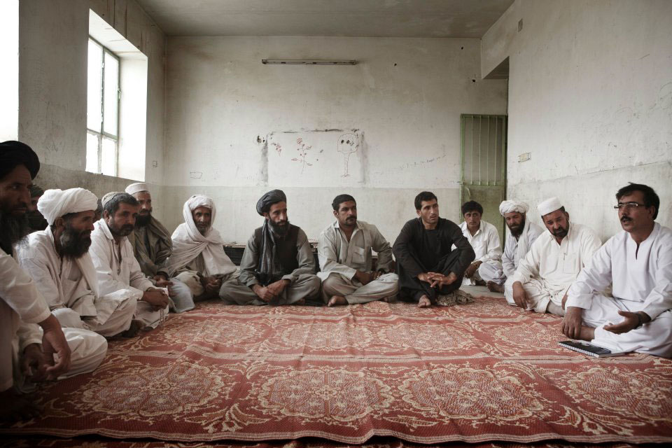 afghanistan-country-timeline-027081908.jpg