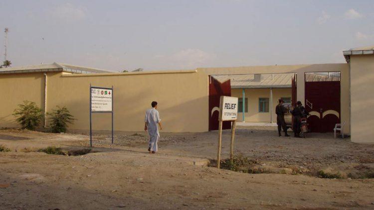 afghanistan-country-timeline-027081909-750x422.jpg