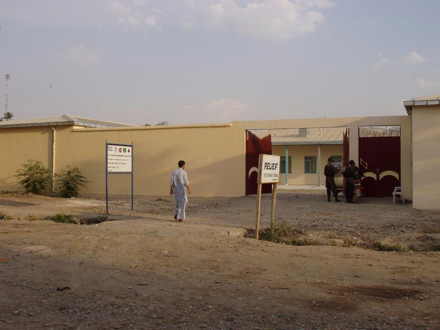 afghanistan-country-timeline-027081909.jpg