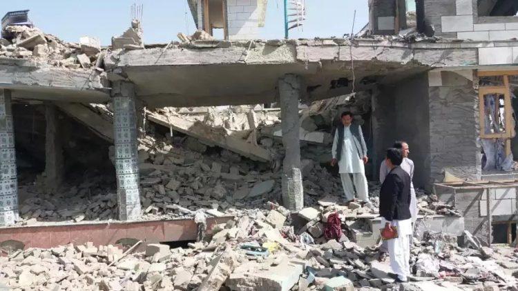 afghanistan-country-timeline-027081911-750x422.jpg