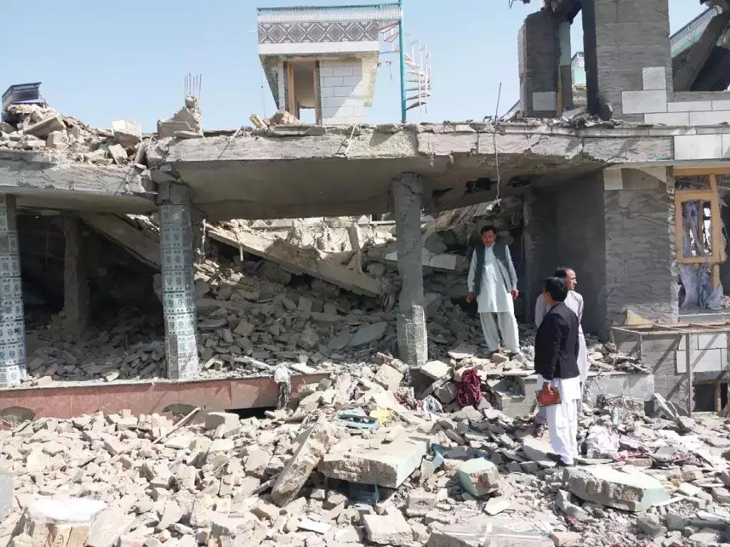 afghanistan-country-timeline-027081911.jpg