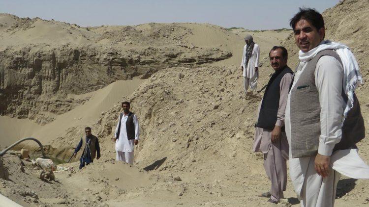 afghanistan-country-timeline-027081912-e1566906174975-750x422.jpg