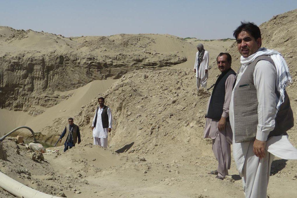 afghanistan-country-timeline-027081912-e1566906174975.jpg
