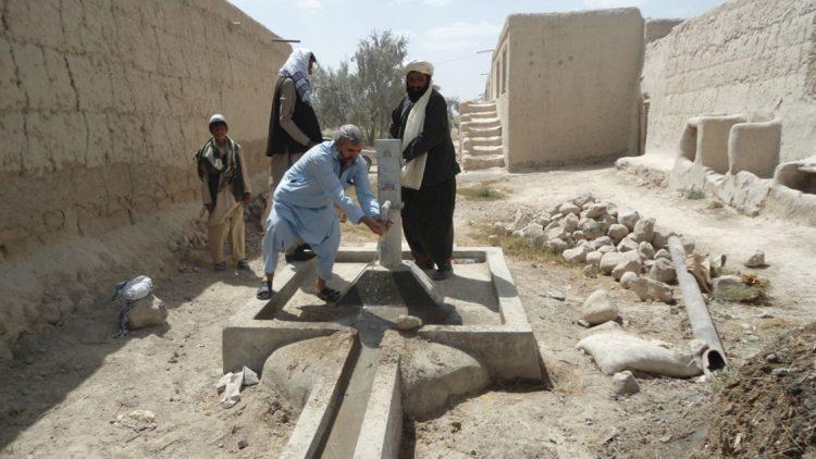 afghanistan-country-timeline-2014-28082019-750x422.jpg