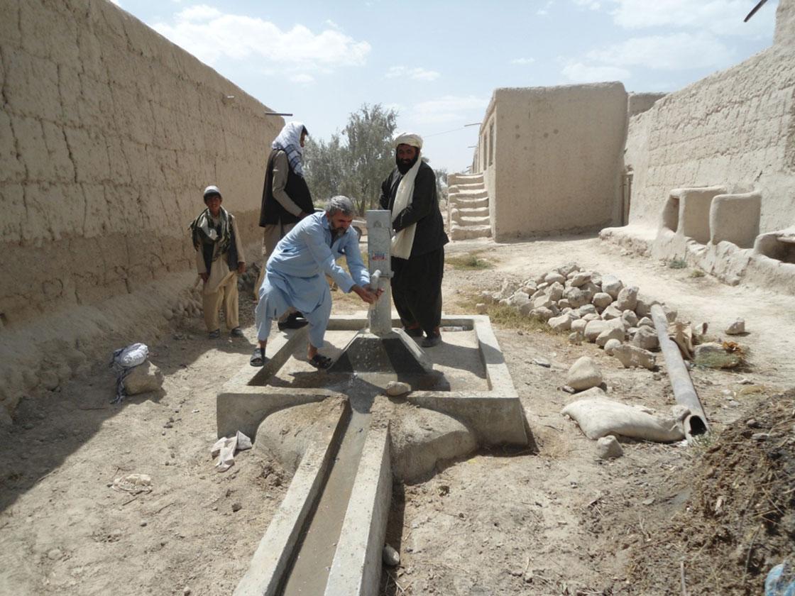 afghanistan-country-timeline-2014-28082019.jpg