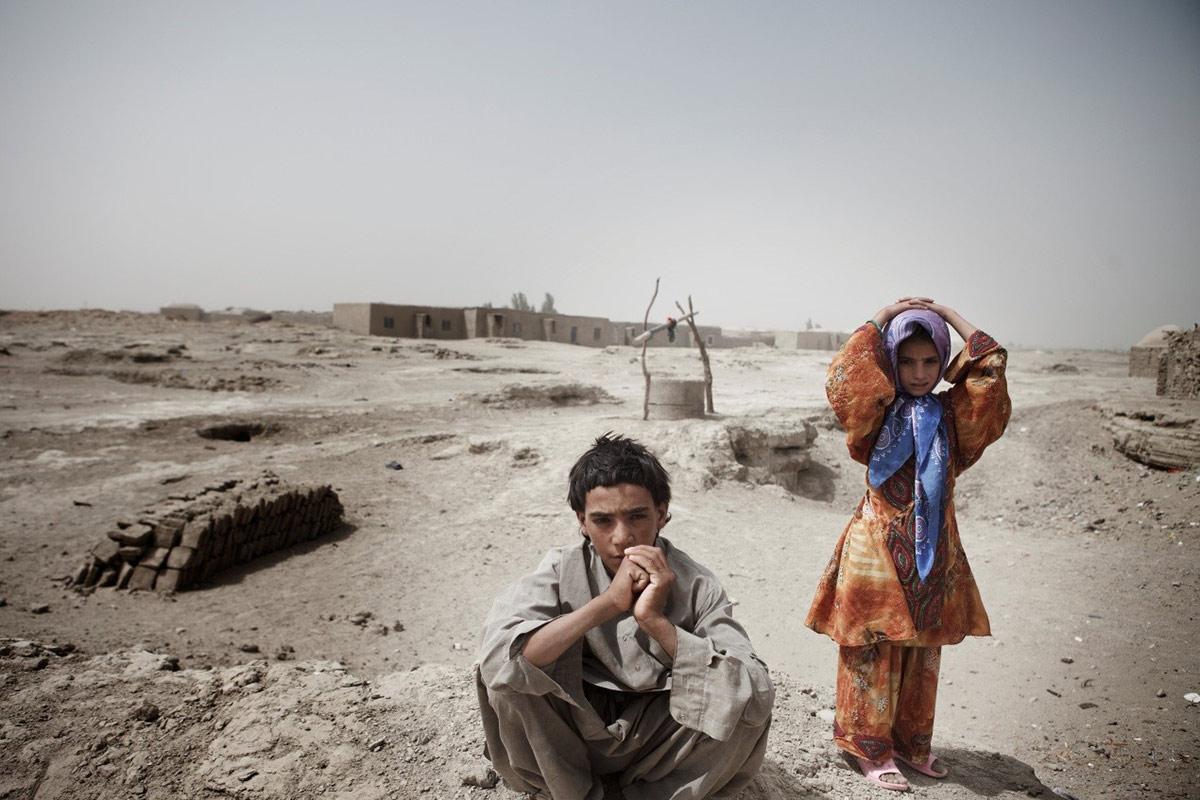 afghanistan-hero-image-28082019.jpg