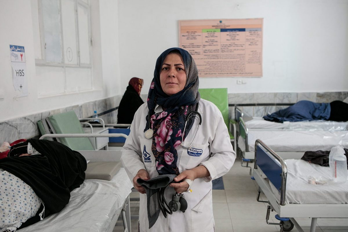 afghanistan-midwives-hero-25102019-e1572021596714.jpg