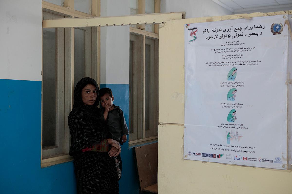 afghanistan-midwives-image3-25102019.jpg