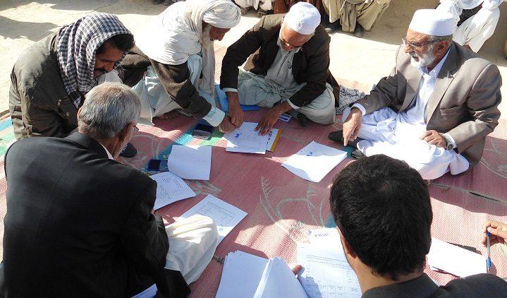 afghanistan-timeline-2007-28082019-e1567003601279-719x422.jpg