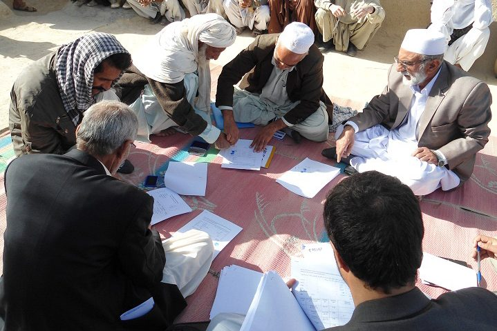 afghanistan-timeline-2007-28082019-e1567003601279.jpg