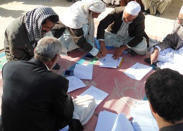 afghanistan-timeline-2007-28082019-e1629368128295-591x422.jpg