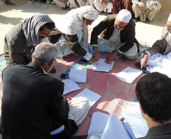 afghanistan-timeline-2007-28082019-e1629368128295.jpg