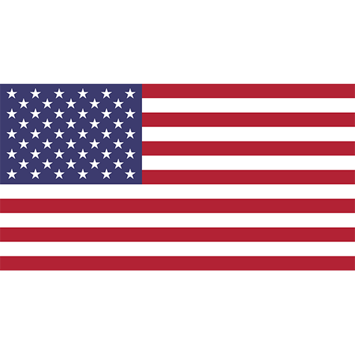 american-flag-logo.png