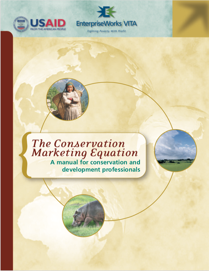 conservation-marketing-equation-cover.png