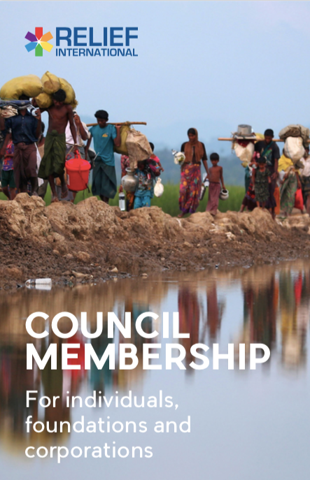 council-membership-brochure-cover.png