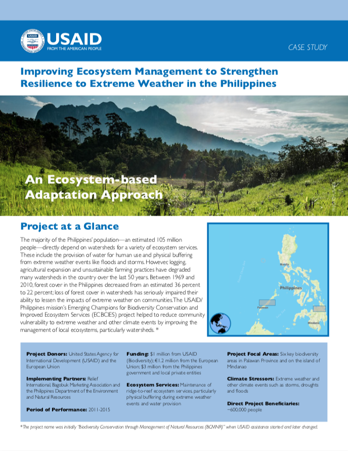 ecosystem-management-philippines-cover.png